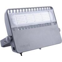 PHILIPS Tango LED Floodlight BVP381 100W LED120/NW 220-240V GM