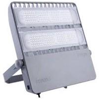 PHILIPS Tango LED Floodlight Gen3 BVP382 LED180 NW 150W 220-240V GM