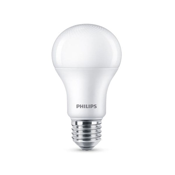 Philips LED Bulb MyCare 8W CDL or WW E27