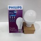 Philips LED  Bulb 14.5W CDL or WW E27 A67 2