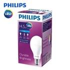 Philips LED  Bulb 14.5W CDL or WW E27 A67 1