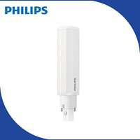 Philips LED PLC 6.5W 2P 830 - 840 - 865