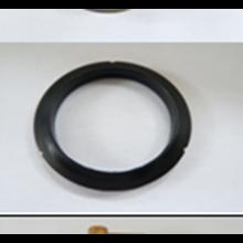 Alat Pemanas dan Termostat Conical Gasket H9.3 NBR 90SH Peros