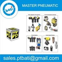Jual Master Pneumatics
