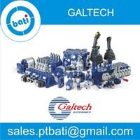 Galtech Indonesia
