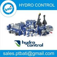 Hydro Control Indonesia