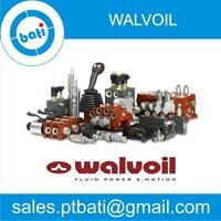Walvoil Indonesia