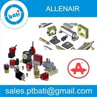 Allenair Indonesia