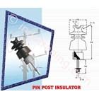 Pin Post Insulator 1