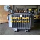 Transformer Merk Trafindo-Unindo (Scneider)-Starlite 1