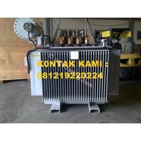 Transformer Merk Trafindo-Unindo (Scneider)-Starlite