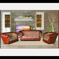 Jual Sofa Peru