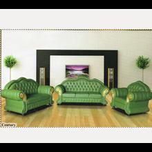 Sofa Century
