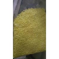 Sulphur Granule