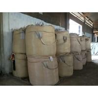 Phosphate Granule & Powder