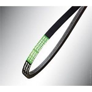 Dari V-Belt Optibelt Agro Power Vb 0