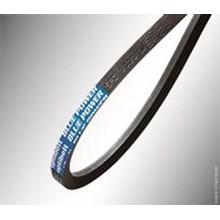 V-Belt Optibelt Blue Power