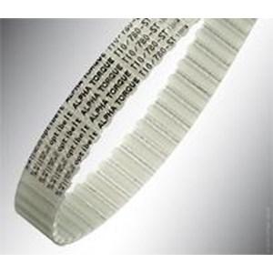 Dari Polyurethane Timing Belts Optibelt Alpha Torque 0