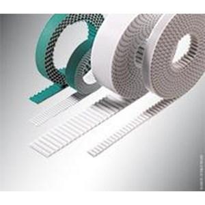 Dari Polyurethane Timing Belt Optibelt Alpha Linear 0