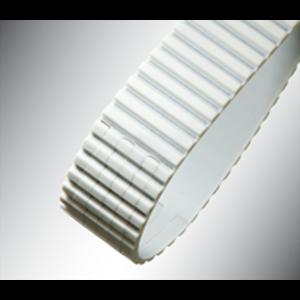 Dari Polyurethane Timing Belt Optibelt Alpha Pin Join 0