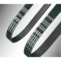 Ribbed Belt Optibelt Rb Elastic
