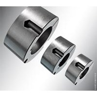 Pulley Taper Bushing