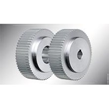 Pulley Special Pulley