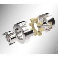 Flexible Coupling Habix