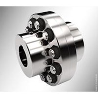 Flexible Coupling Orpex