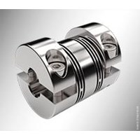 Rigid Coupling Mini Coupling