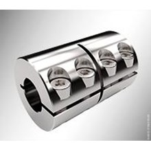 Rigid Coupling Clamp Coupling