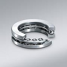 Thrust Ball Bearing NSK