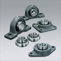 Nsk Ball Bearing Unit