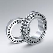 Roller Bearing Super Precision Cylindrical NSK