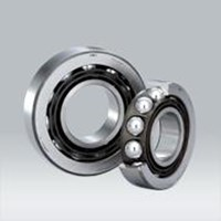 Nsk Ball Screw Support Bearing