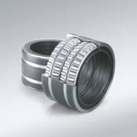 Nsk Bearing For Steel Industry
