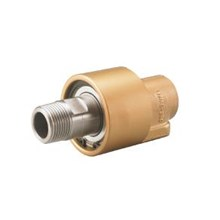 Rotary Joint LUX NWA Series