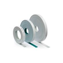 ELATECH® M and V – Polyurethane belts
