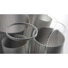 ELATECH iSync belts