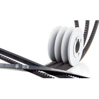 Envelope SIT WEDGE V-Belts and V-Pulleys