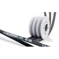 Envelope Narrow MITSUBOSHI® V- Belts and V-Pulleys