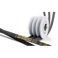 Envelope Classical MITSUBOSHI® V- Belts and V-Pulleys