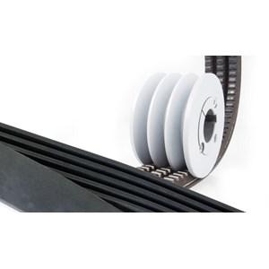 Dari SIT BANDATE V-Belts and V- Pulleys 0