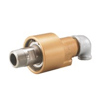 LUX NW SERIES ROTARY JOINT