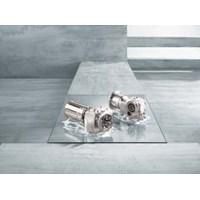 SEW - EURODRIVE Stainless Steel Gear Units