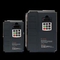 CUTES CTS-320 High-performance Miniaturization Flux Vector Inverter