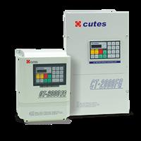 CUTES CT-2000FG High-function universal inverter