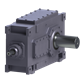 CHENTA BEVEL HELICAL GEARBOX
