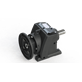 CHENTA In-line Helical Gear Reducer