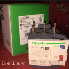 Smart Relay Schneider LRD16